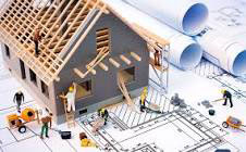 Construmill Serviços de reforma e construção Foto 1