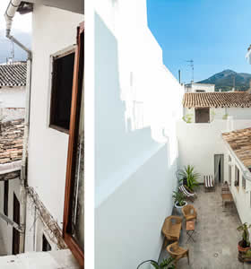 Construmill Serviços de reforma e construção Foto 3